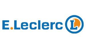 client Leclerc - vitrerie savoyarde