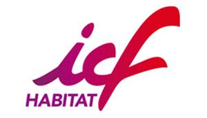 client lcf habitat - vitrerie savoyarde