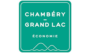 client chambery grand lac - vitrerie savoyarde