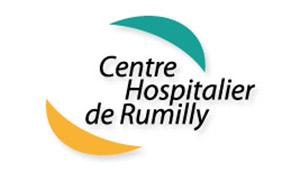 client rumilly - vitrerie savoyarde