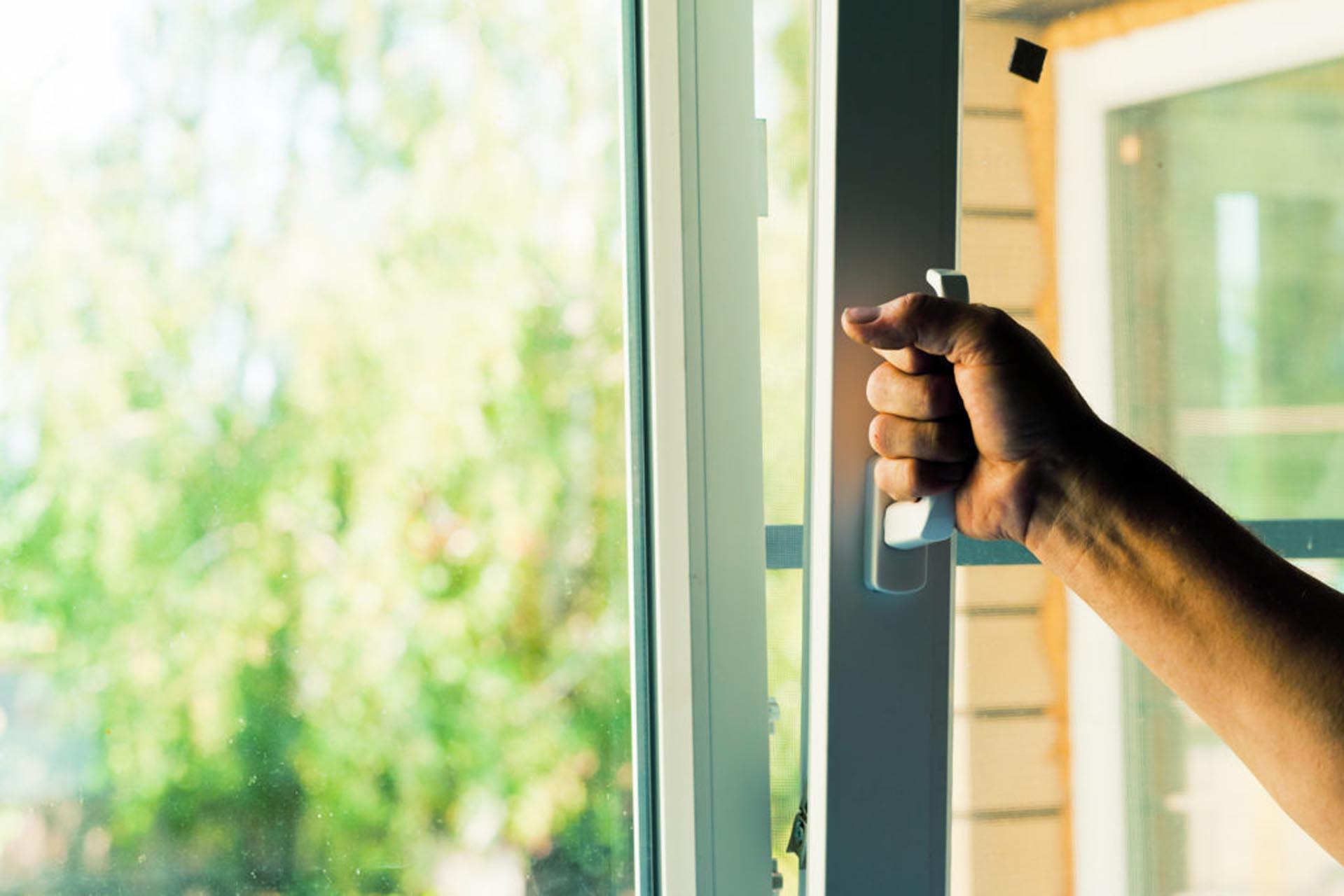 fenêtres chambery - fenêtre annecy - vitrerie savoyarde