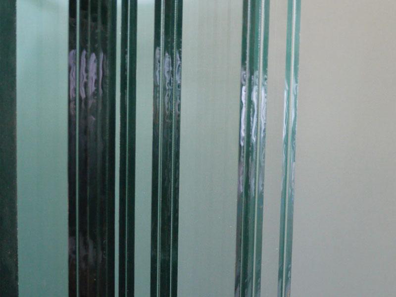 stock de verres plexiglass - vitrerie savoyarde